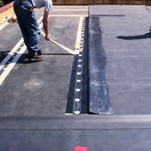 Commercial Roof Repair St Louis